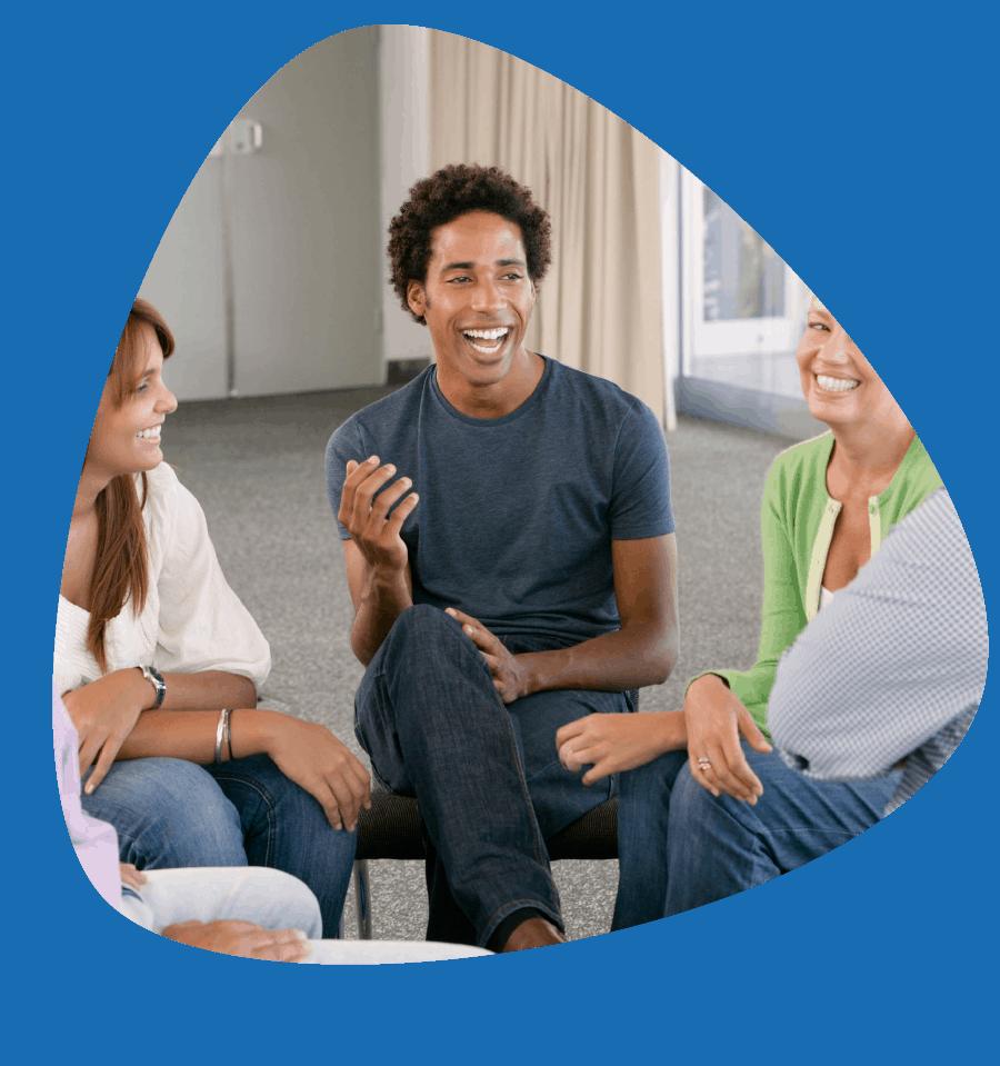 Centre de formations aux thérapies brèves : hypnose, PNL, EMDR