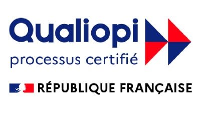 Centre de formation hypnose et thérapies brèves agréé par Qualiopi